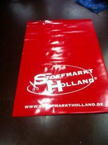 Stoffmarkt Holland Bedrukking Fullcolour
