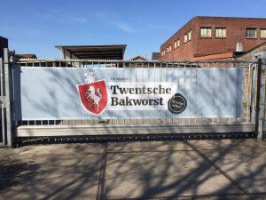 Twentsche Bakworst fullcolour